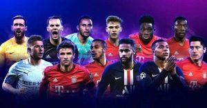 Daftar Agen Sbobet Terpercaya & Situs Judi Bola Online Terbaik